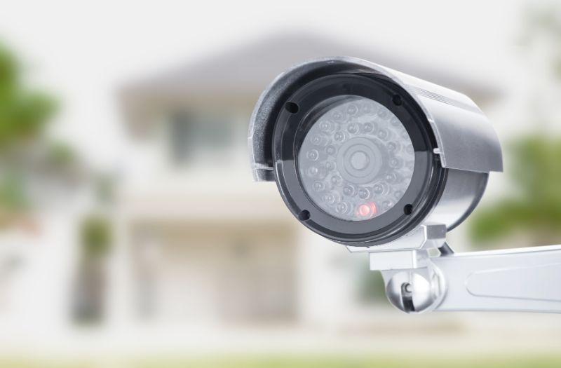 CCTV installers Sussex